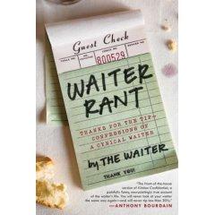 Waiter_Rant