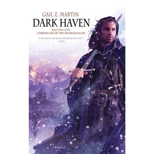 Dark_Haven
