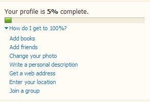 Profile_Status_Module