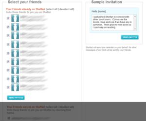Blog_send_invites_2