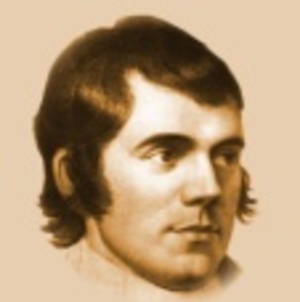 Robert_burns_2