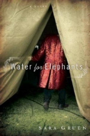 Water_for_elephants_2