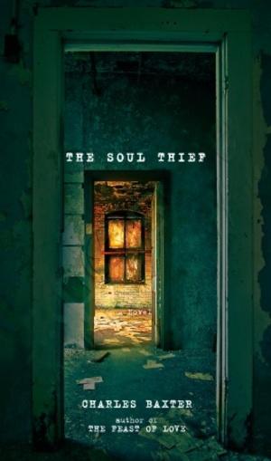 Soul_thief