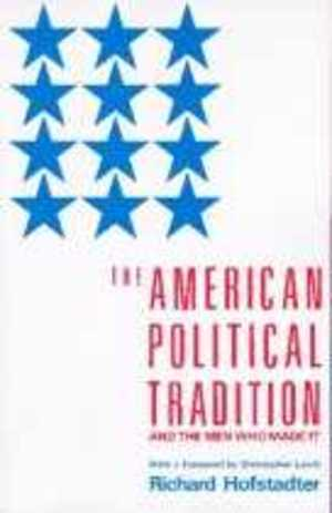 American_political_tradition