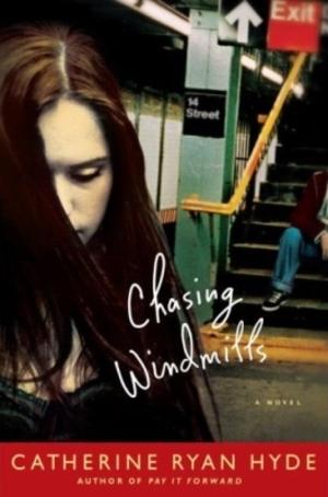 Chasing_windmills