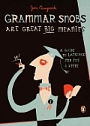 Grammar_snobs_2