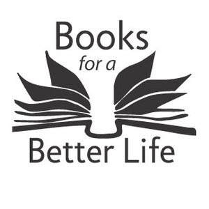 Books_make_for_better_life_3