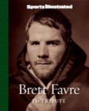 Brett_favre