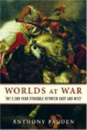 Worlds_at_war