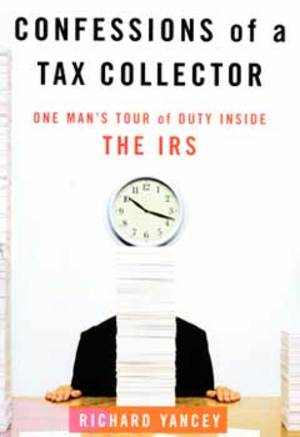 Taxconfessionsbig_2