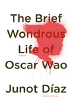 The_brief_wondrous_life_of_oscar__3