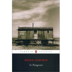 In_patagonia