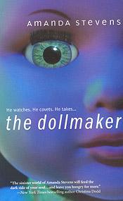 Dollmaker_175_7