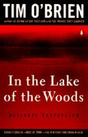 In_the_lake_of_the_woods
